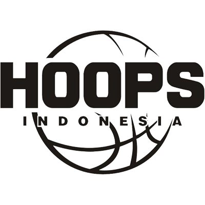 HOOPS INDONESIA