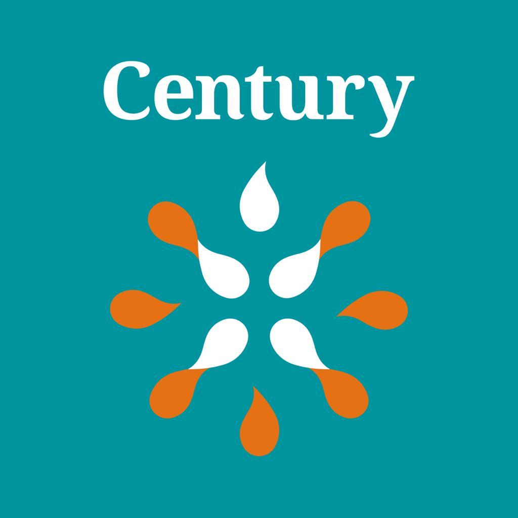 CENTURY