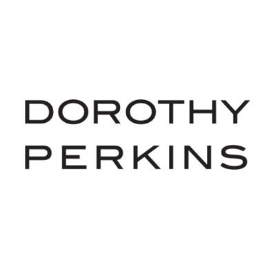 DOROTHY PERKNIS