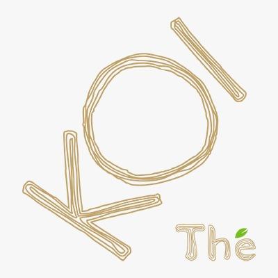 KOI THE