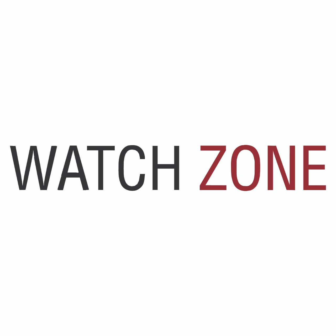 WATCH ZONE