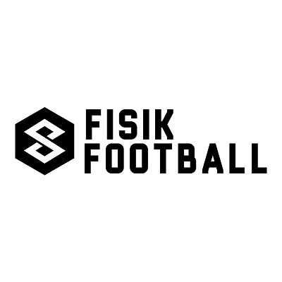 FISIK FOOTBALL