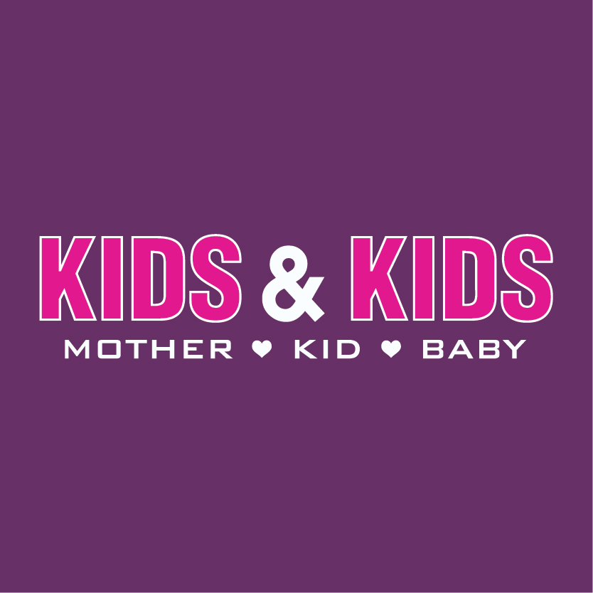 KIDS & KIDS