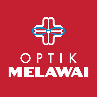 OPTIK MELAWAI