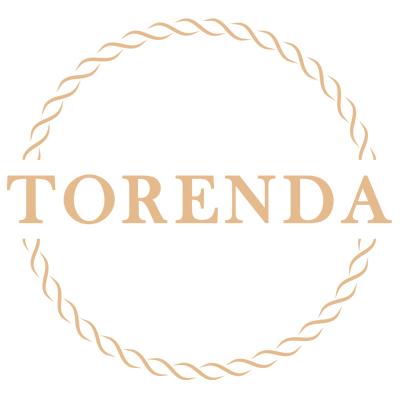 TORENDA