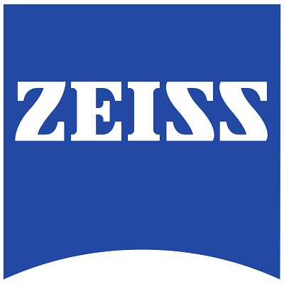 ZEISS VISION CENTER BY OPTIK TUNGGAL