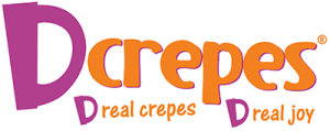 D'CREPES