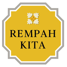 REMPAH KITA