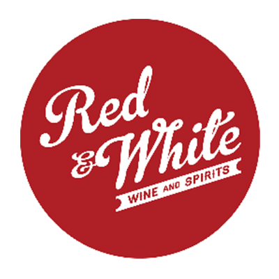 RED & WHITE SPIRIT